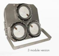 3 Module Explosion Proof Floodlight