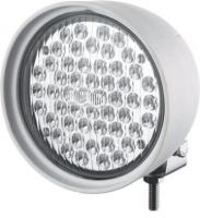 LED Flood Light 4.8W