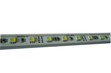 600mm LED Strip Pure White